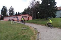 bicikliranje1