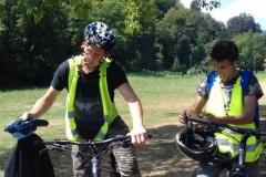 bicikliranje2