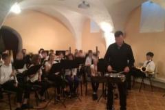 koncert_markovac