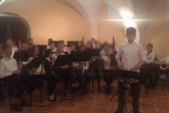 koncert_markovac3