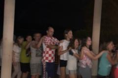 Ljetovanje korisnika u Novom Vinodolskom - slika 26