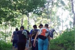 planinarenje3