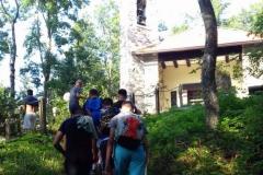 planinarenje4