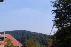 planinarenje5
