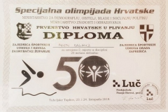 diploma_plivanje2
