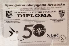 diploma_plivanje3