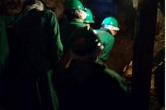rudnik2