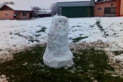 snjegovic