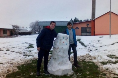 snjegovic2