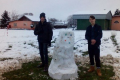 snjegovic3