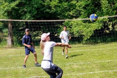 Sportski dan - 11.6.2021. g. slika 13