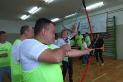 sport_stre