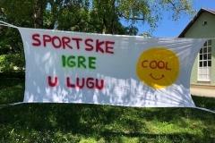 Svjetski dan sporta 2021. godine - slika 9