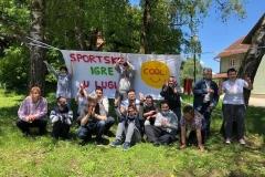 Svjetski dan sporta 2021. godine - slika 10