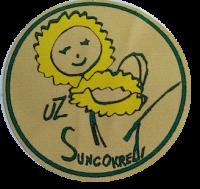 suncokreti logo
