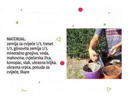 33. državna smotra učeničkih zadrugara Republike Hrvatske